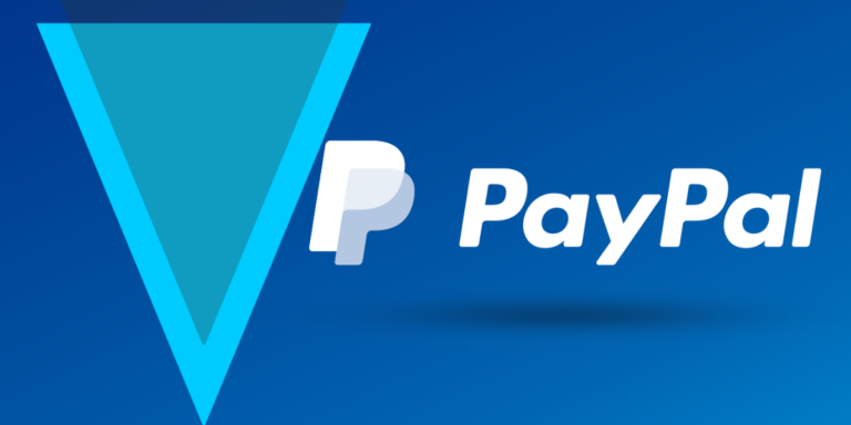 PayPal's Exit from PornHub paving a Path for Crypto