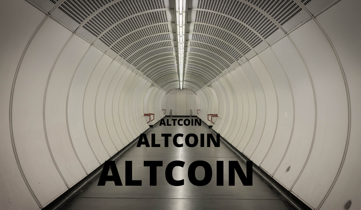 The Future of the Declining Altcoin Market
