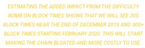 Annotation 2019-12-18 173247
