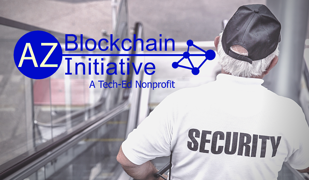 The Popular Blockchain Company Arizona Plans To Customise Supply Chain Security To Make It Better