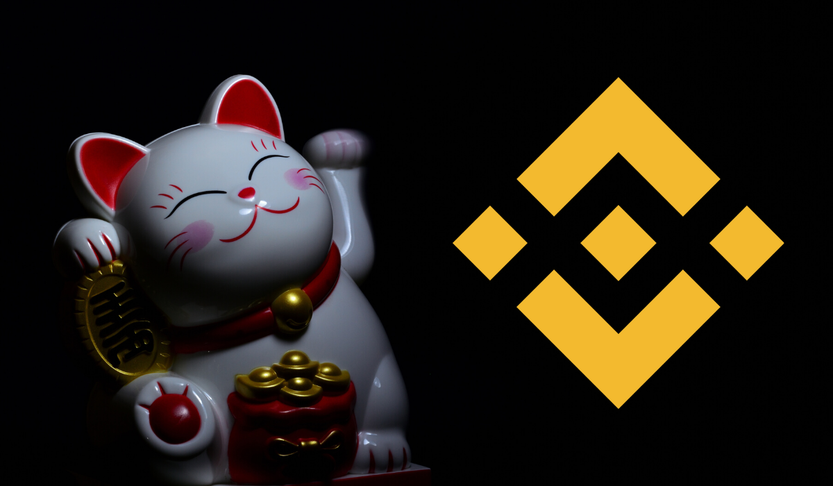 Beijing Based Decentralized Application Platform DappReview Procured by Binance