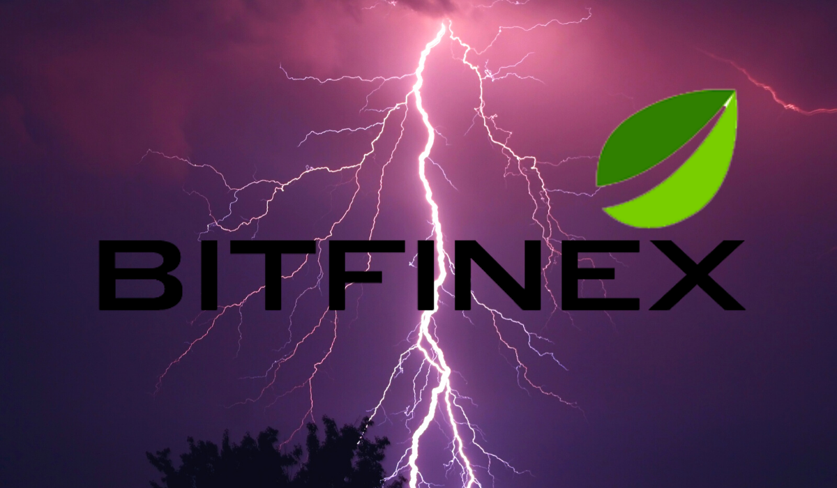 Bitfinex Ceasing Trade Pairs For Several Tokens Due To Their Low Liquidity