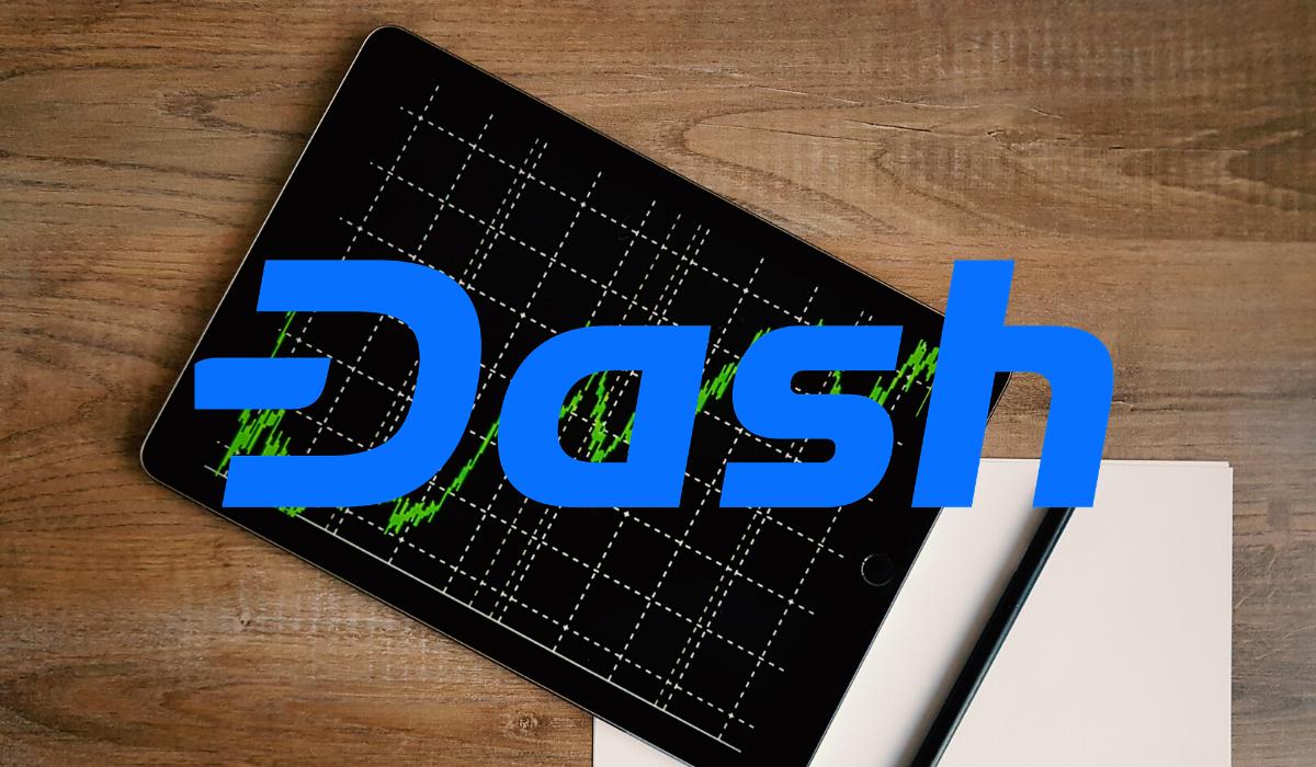 Dash 1