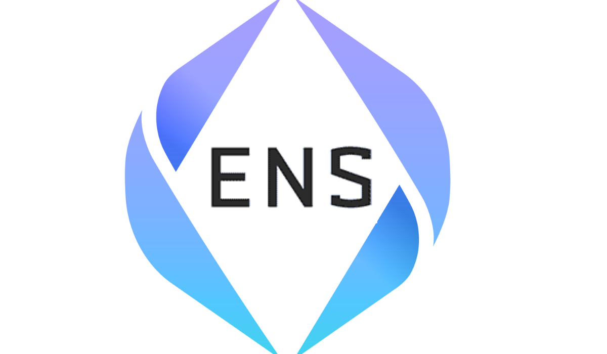 Ethereum Name Service Explained: Profound Insight into ENS