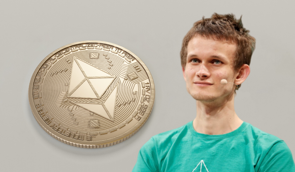 Harbinger Tax Is a Hybrid Solution To Domain Names: Ethereum Co-Founder