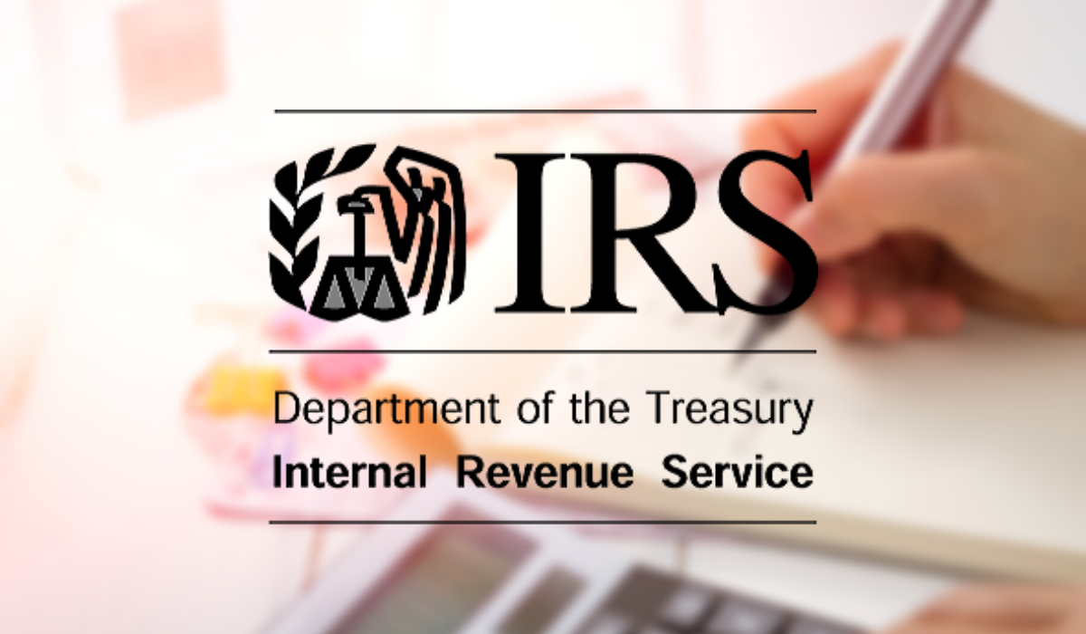 IRS Yet to Decide on How to Tax Ethereum 2.0 - TCR