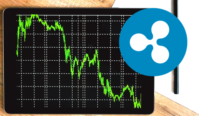 Ripple (XRP) Price Analysis : XRP Price Reaching And Increasing Vulnerability To Break Below Critical Level Of $0.20