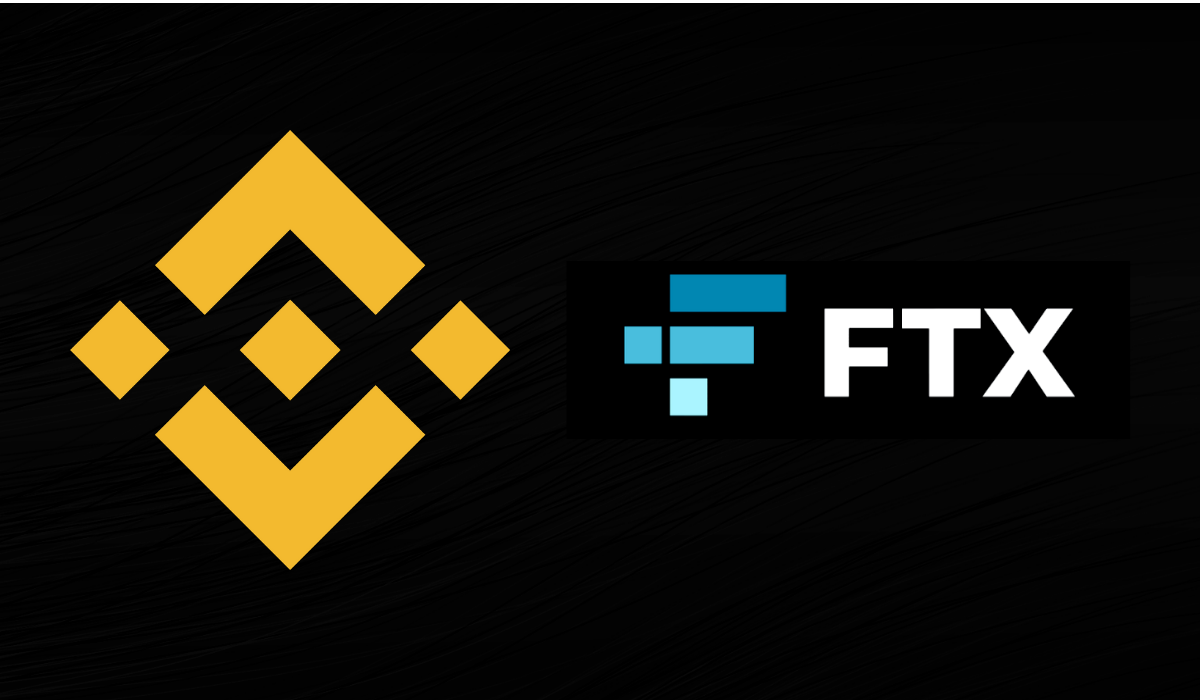 Binance Invests in FTX for Purchasing FT Tokens