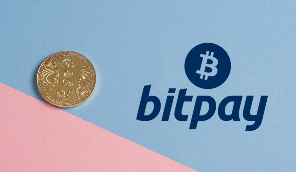 BitPay Gives Clarification Over the Issue of Bitcoin Payment