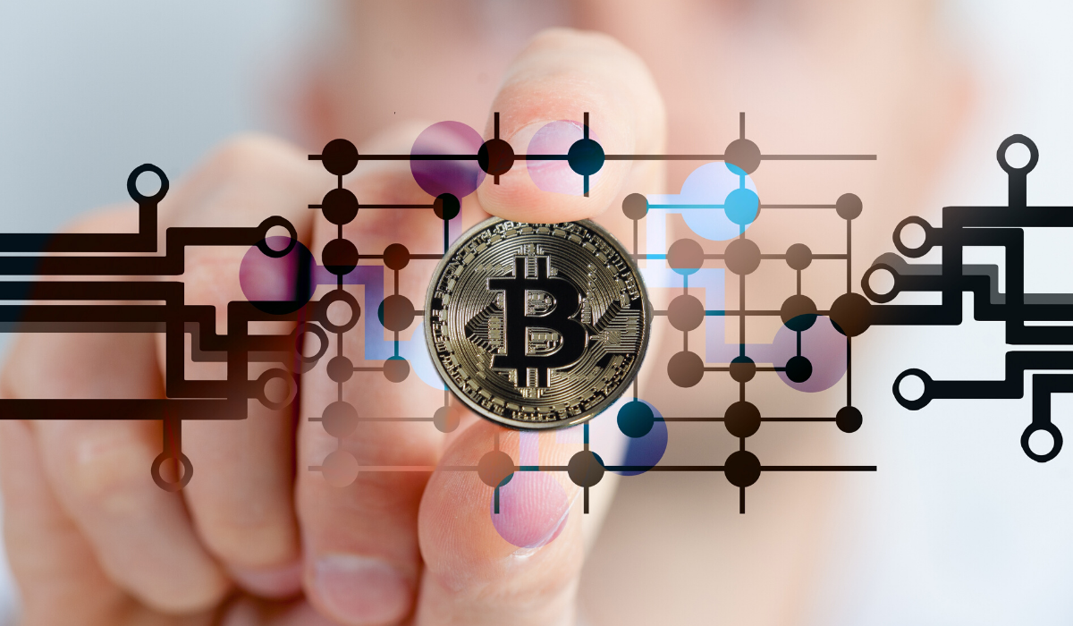 bitcoin 17
