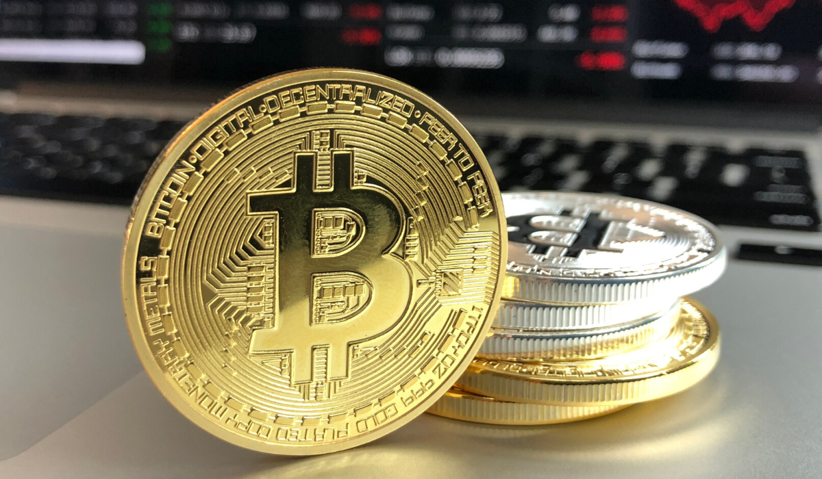 Bitcoin Net Out Low Crossed $37 Million In Past 10 Hours