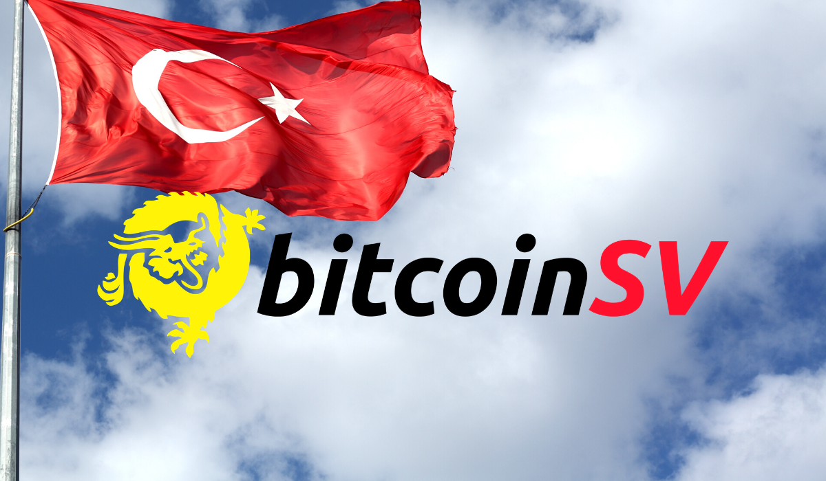 BitCoin Association Makes Tremendous Progress In The Field Of Bitcoin SV Especially In China