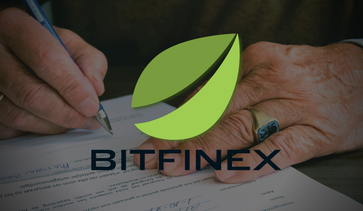 NYAG responds to BitFinex's filing to terminate the investigation