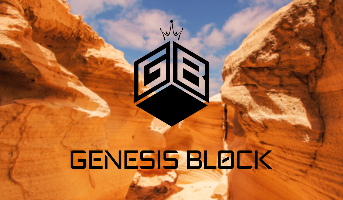 The Block Genesis Report Released: Informs About Trading Hotspots