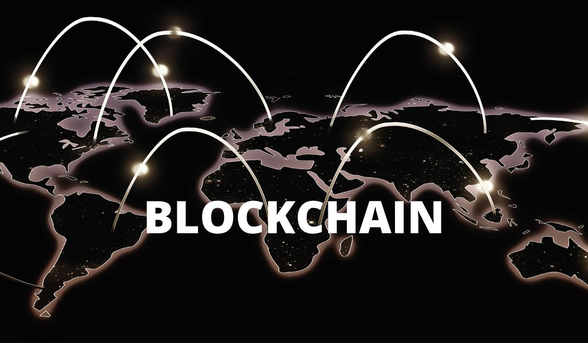 blockchain 7