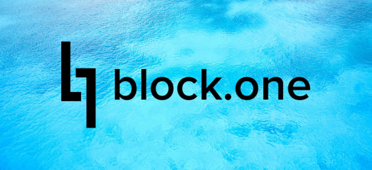 blockone
