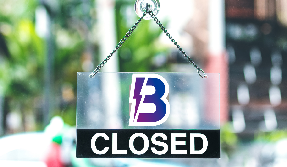 Bottle Pay Service to Shut Down Soon Amid AML Regulations