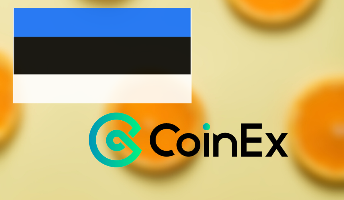 Hong Kong based Crypto-Exchange Platform Gains Operating License in Estonia