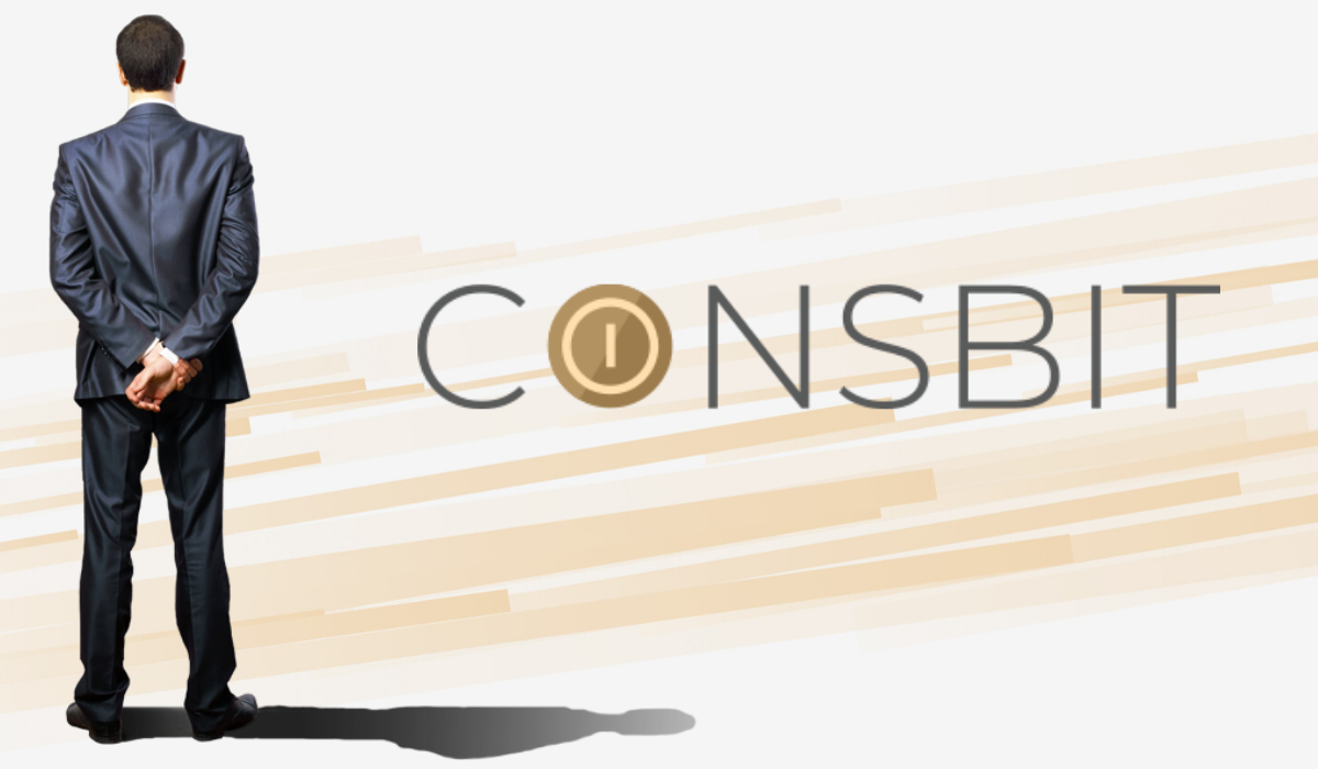 Coinsbit's Udiansky Leaves to Starts Afresh with his own Marketing Company