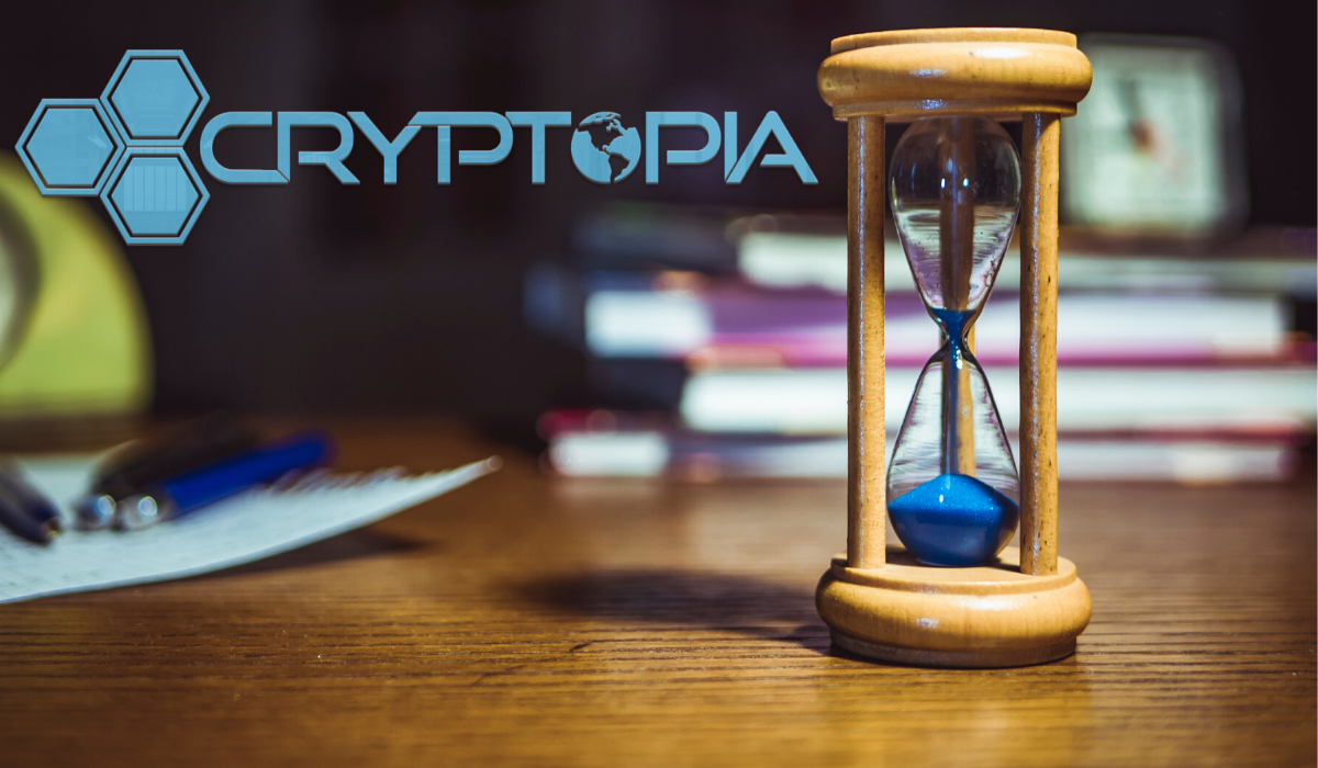 Liquidators to Restore Cryptopia Customer info from the United States