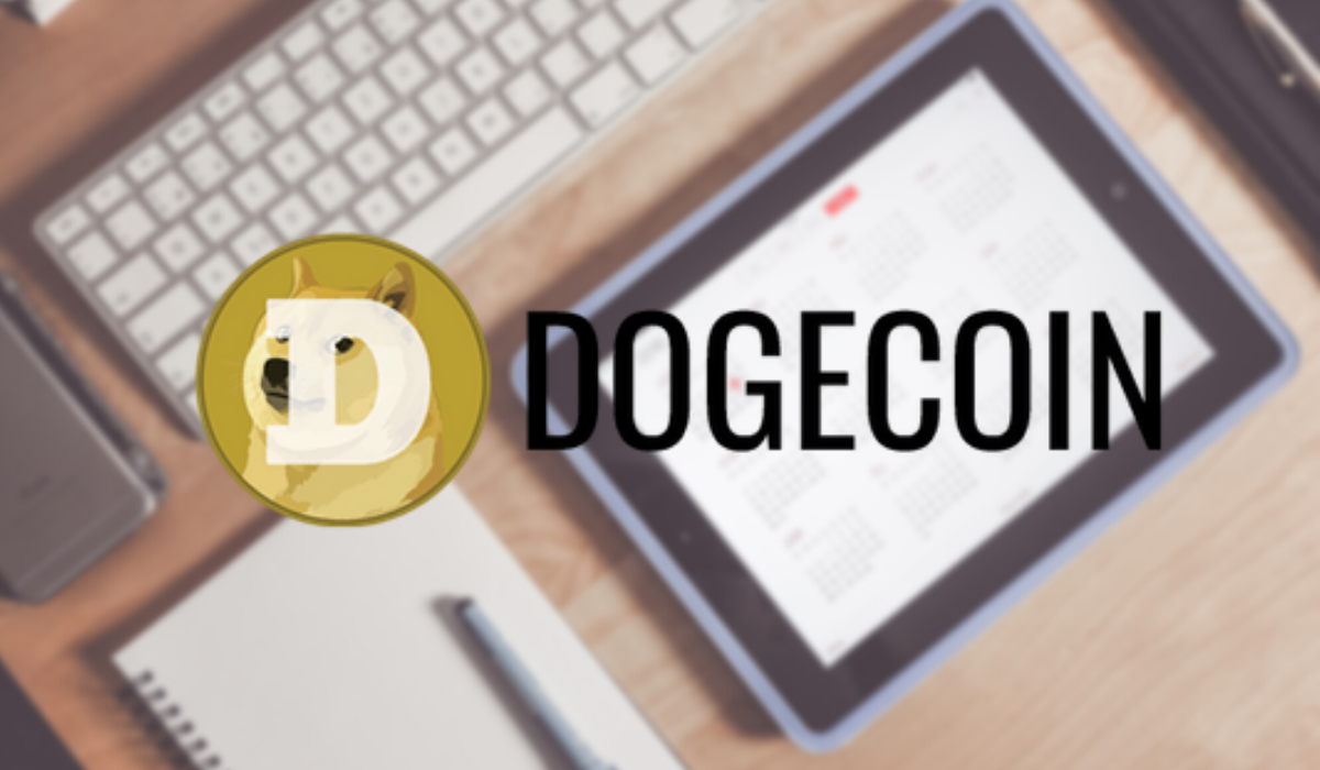 Dogecoin: Highlights Of 2019