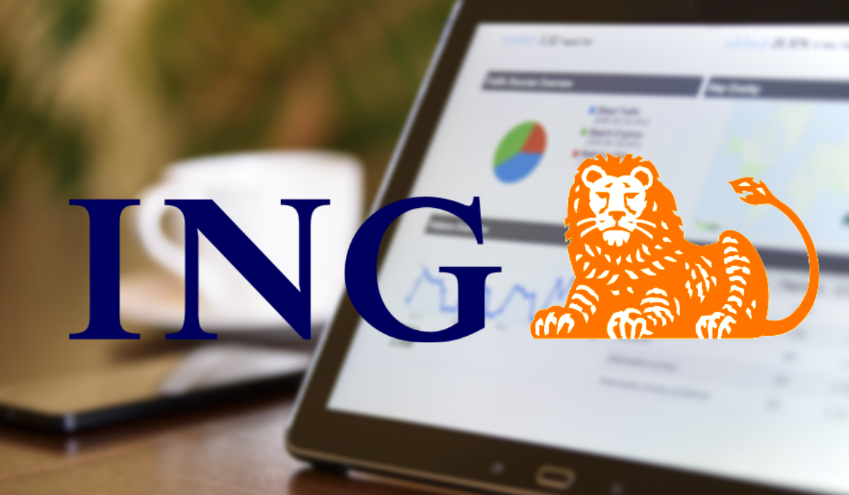 Dutch ING Bank Working on Digital Custodial Assets