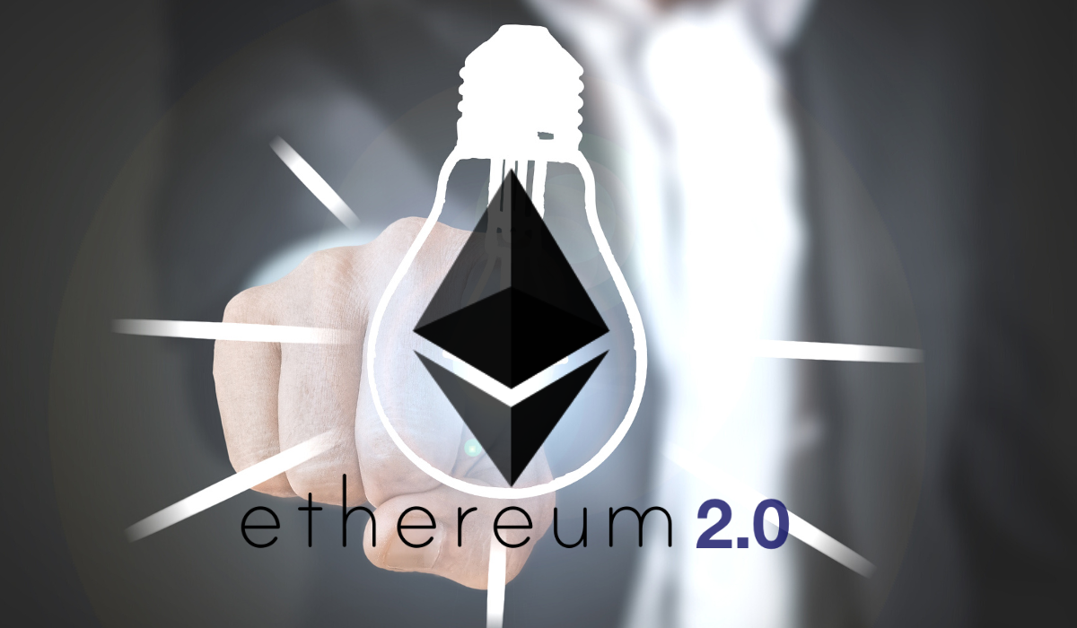 Maker DAO Founder: Etherium 2.0 Defined to be Blockchain Transcendent
