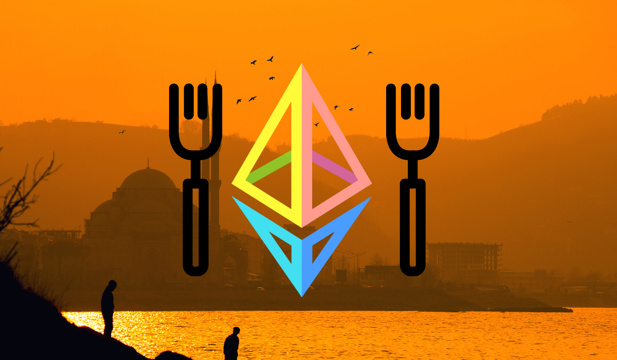 Ethereum Istanbul Upgrade: The After-Effects of Hardfork