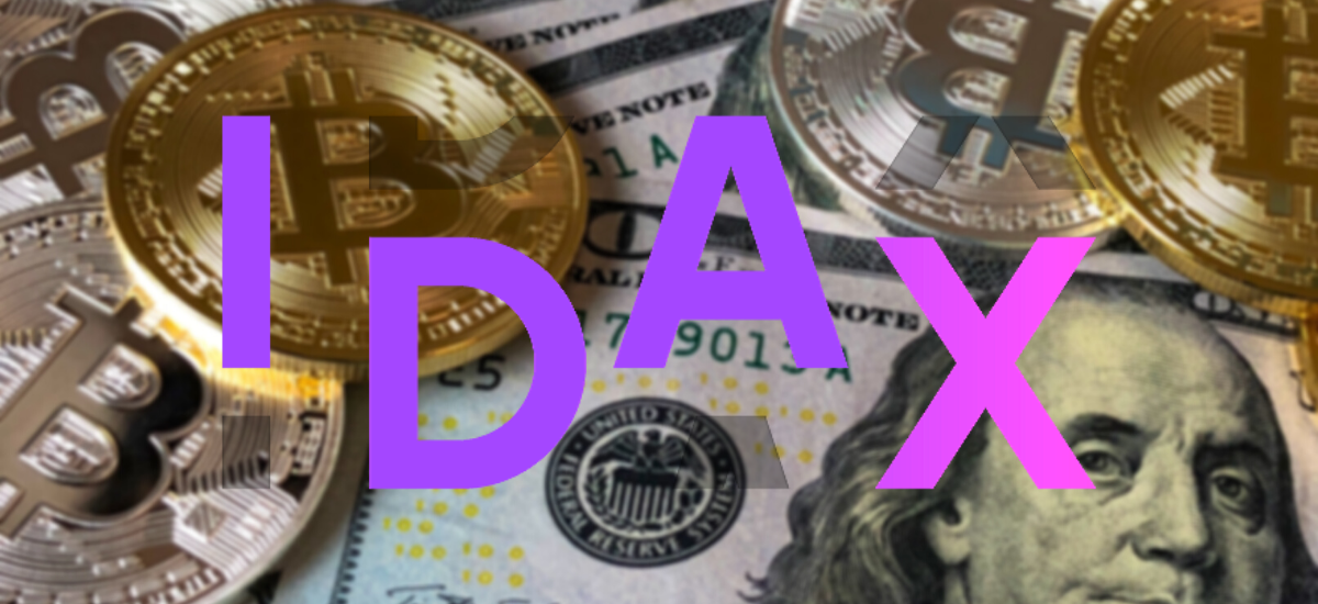 IDAX's CEO Vanishes With the Cold Wallet of the Cryptocurrency Exchange