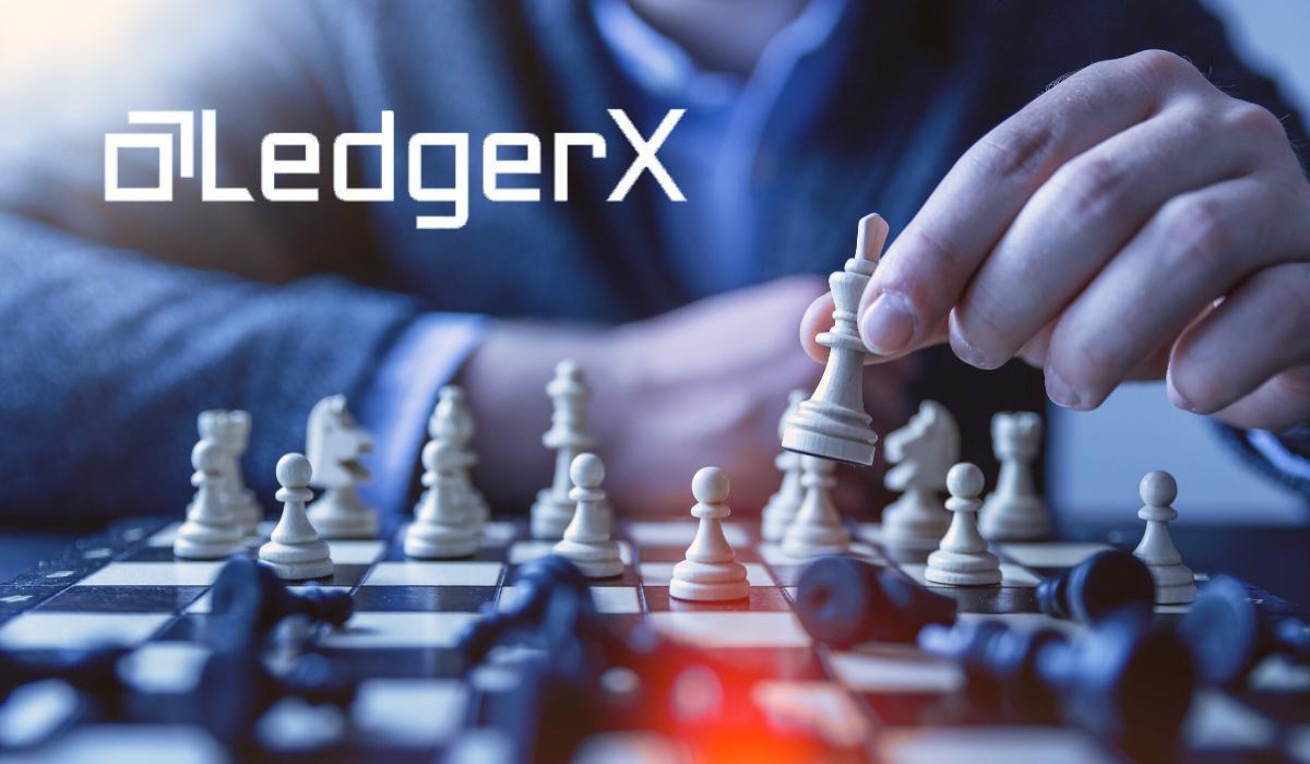 ledgerX 2