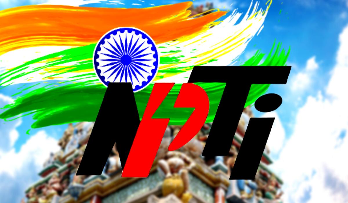NPTI Announces Courses on Blockchain in India