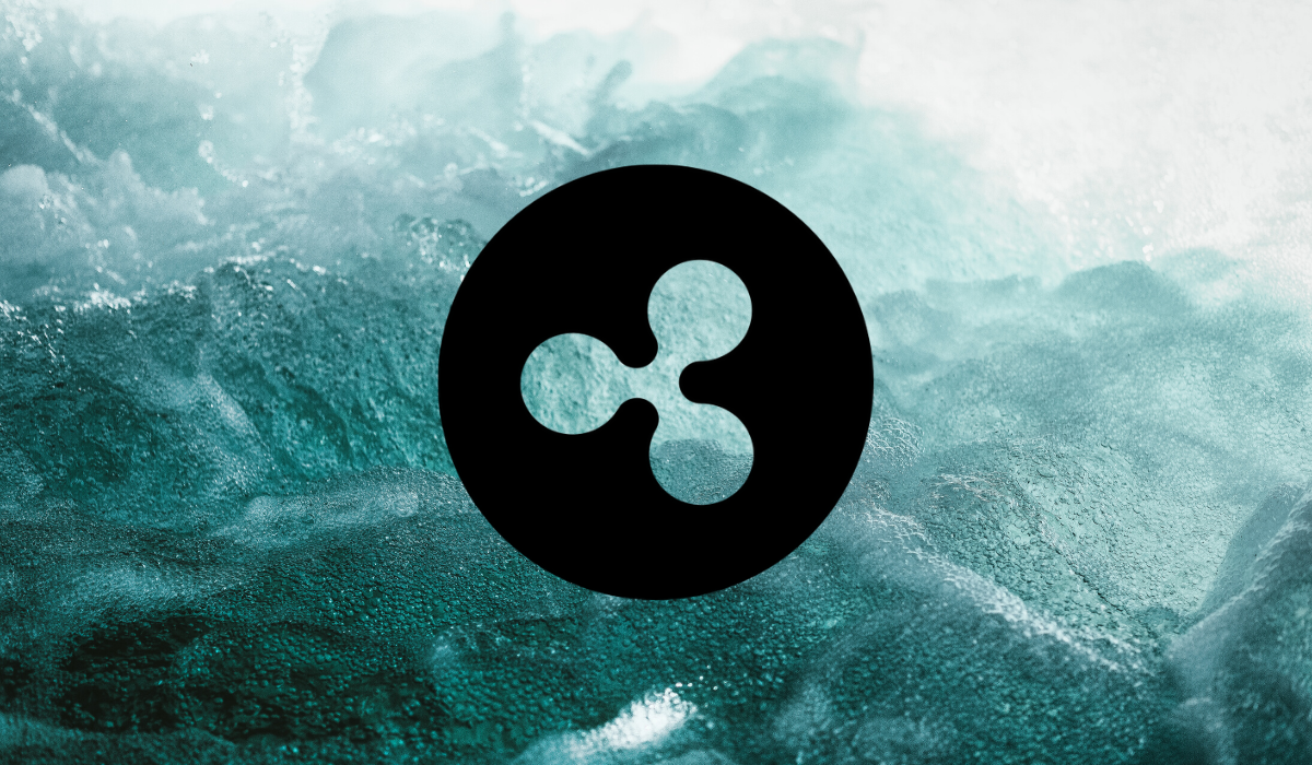 XRP Liquidity Index Surpasses 9 Million