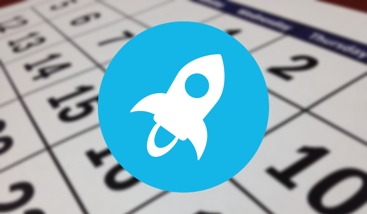 Stellar Lumens (XML) Highlights Of 2019: Year in Review