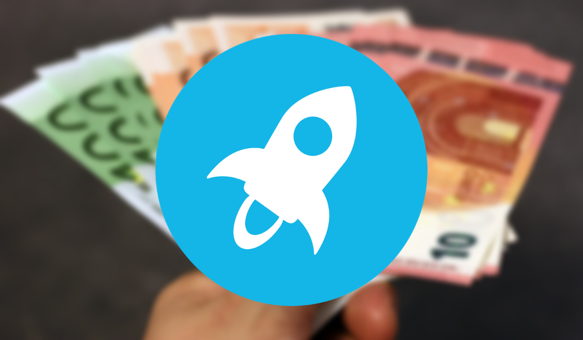 Stellar Announces Mandate which will Determine's Funding for the Next 10 Years