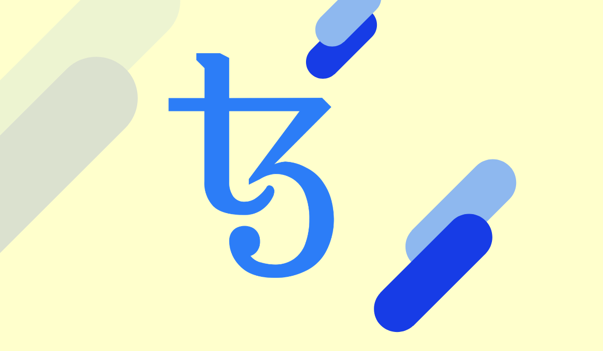 Tezos Staking Goes Live On ZenGo; Have A Look At Its Features