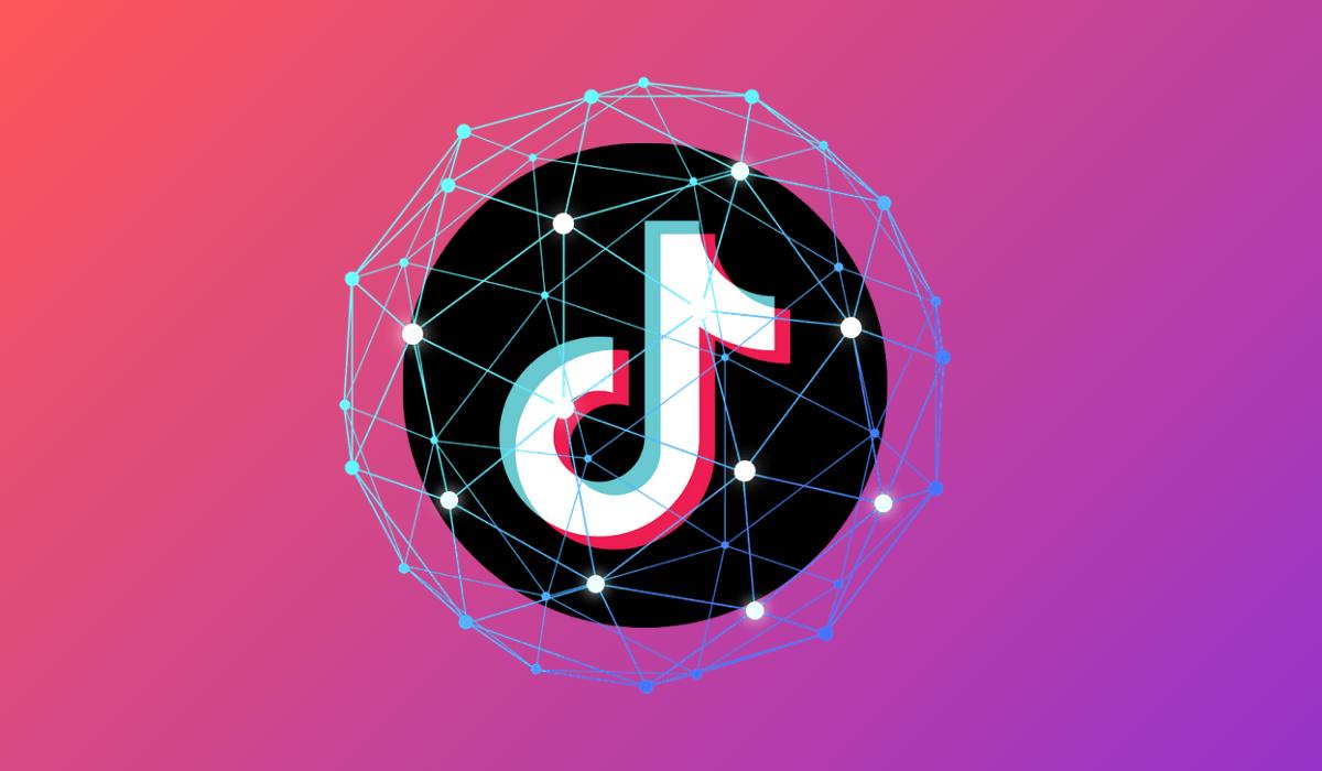 Tiktok Embraces Blockchain- Now the Entertainment will Jostle Crypto Verse to Every Corner