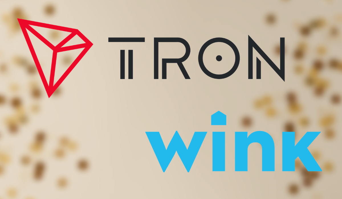 Tron and WINk Violates Contract As They Fail To Pay Sponsorship To Mazer Gaming