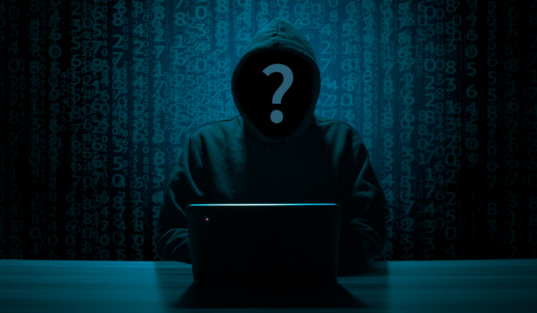 Hacker Steals 1,000 Traders' Data from Crypto Tax Filing Platform