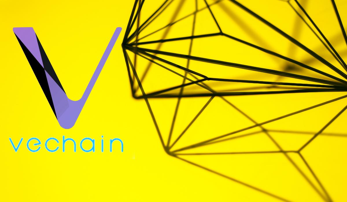 VeChain Launches VeVote in an Attempt to be More Transparent