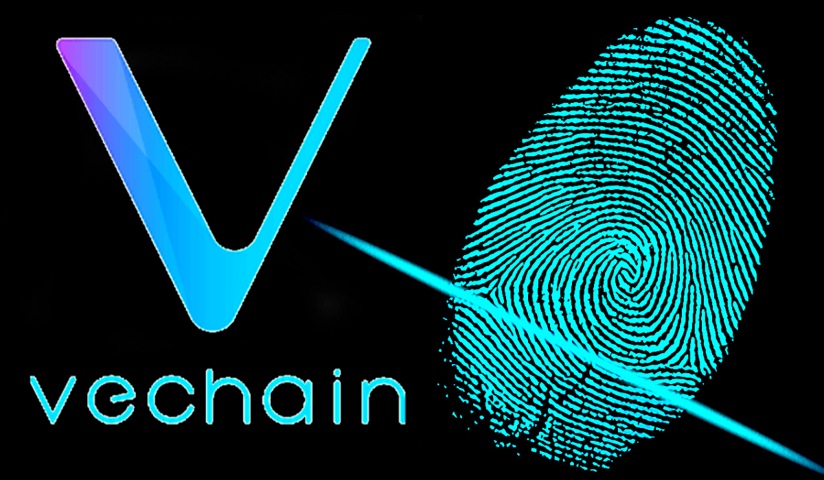 VeChain to Implement Strict Security Policies