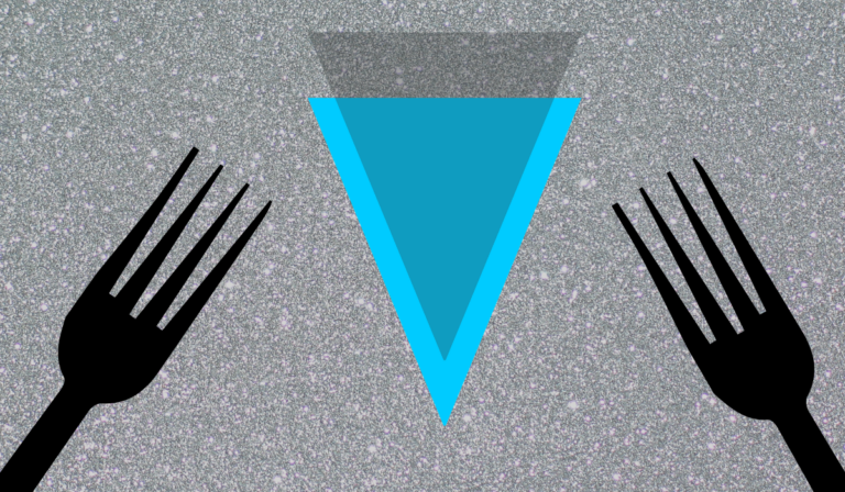 Does This Hard Fork of Verge Rise its Value to Past Highs?