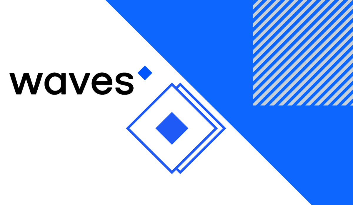 Waves Resume Operations as the Hybrid Cryptocurrency Exchange