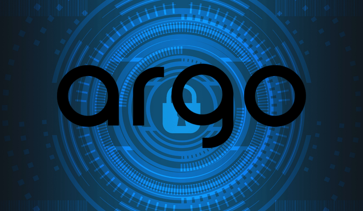 Argo Blockchain PLC Welcomes 2020 With Notable Changes In Its Board Members And Mining Machines