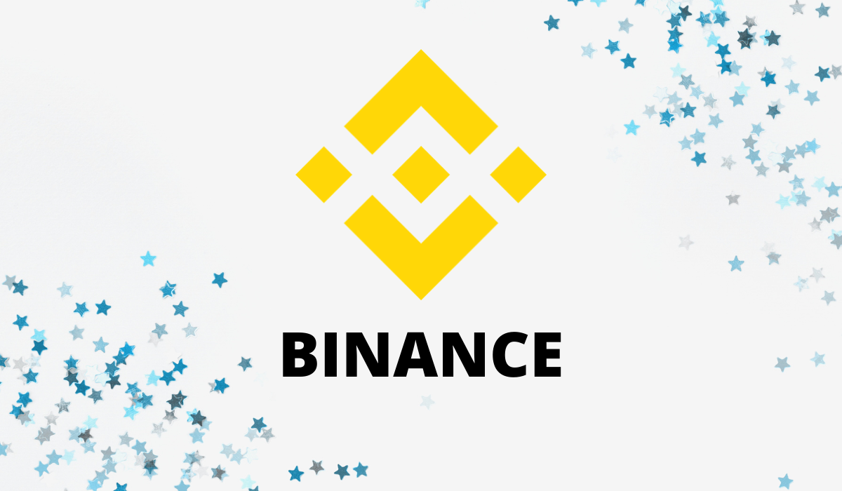 Binance's New Year Letter Outlines Core Values And Initiatives