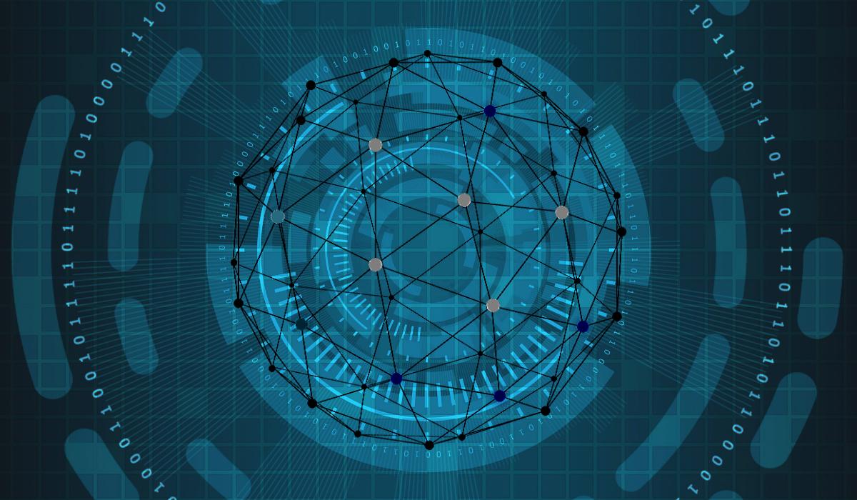 Blockchain 15 1