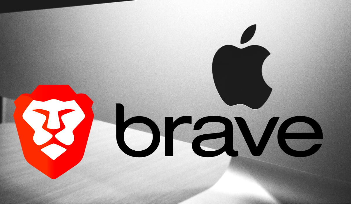 Apple Claims Brave As The New Apps That It Loves