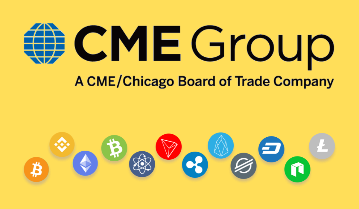 CME's Bitcoin Option Launch May Possibly Destroy The Forthcoming Of Altcoin