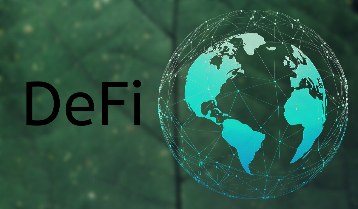 DeFi Risks- A Must Look Upon!