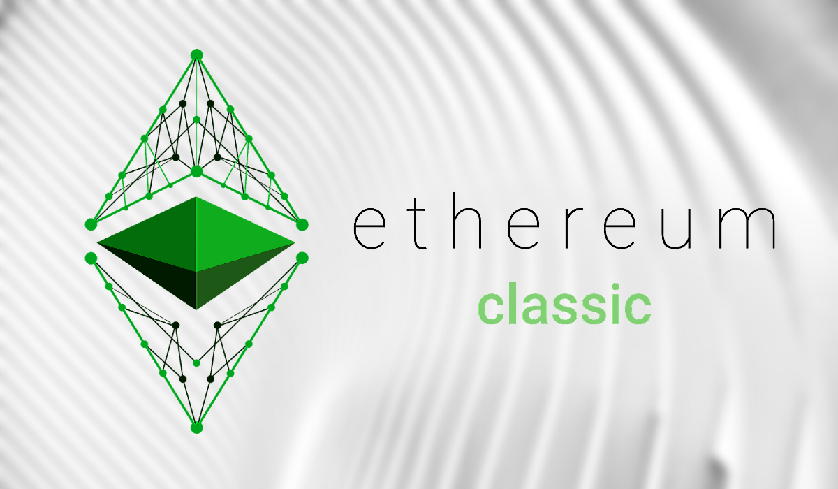 Ethereum Classic to Conduct Agharta Hard Fork on 12 January, But Only 36% of Nodes Are Ready