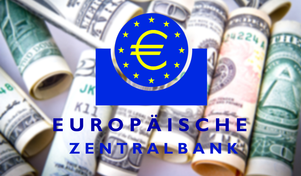 The President Of European Central Bank Promises To Evaluate Digital Currencies